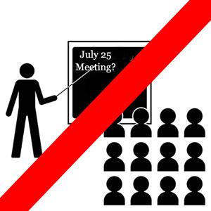 July_meeting
