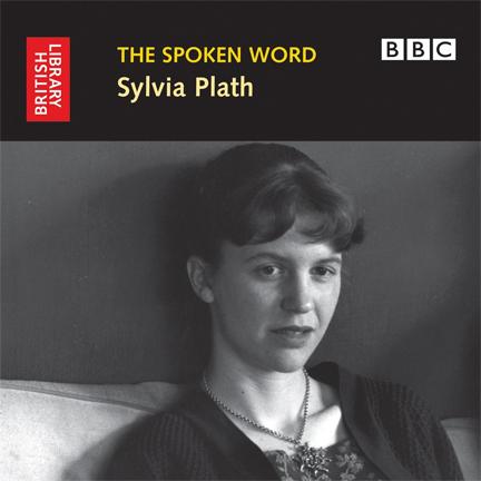 Plath-3