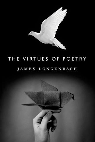 Virtues-of-Poetry
