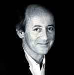 Billy_Collins-2