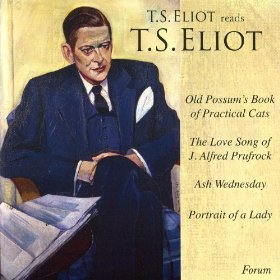 Eliot_reads