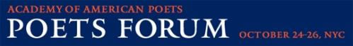 poets_forum_13