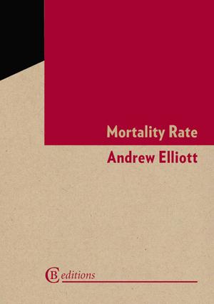 Andrew Elliott