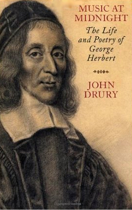 """a review of herbert georges popular literary works The poem easter wings by george herbert is a poem full of deep imagery not  only in its  because this poem is actually a work within a work with many hidden   the poet is the obvious speaker in the poem due to the common use of """"i"""" and ."""