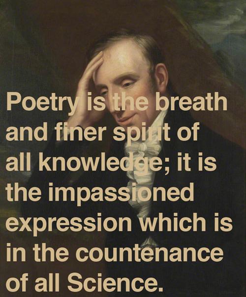 Wordsworth human mind and nature essay
