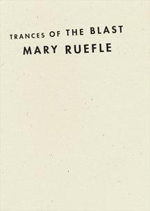 Mary_Ruefle