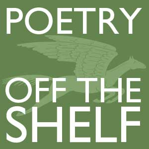 Poetry-off-the-shelf