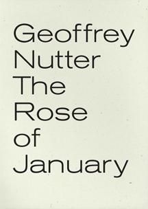 Geoffrey_Nutter
