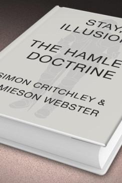 Hamlet_Doctrine
