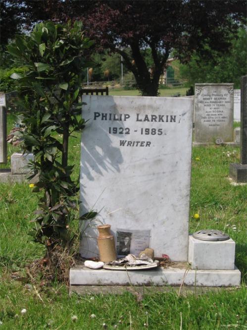 Aubade_Larkins_grave