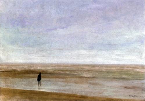 sea-and-rain