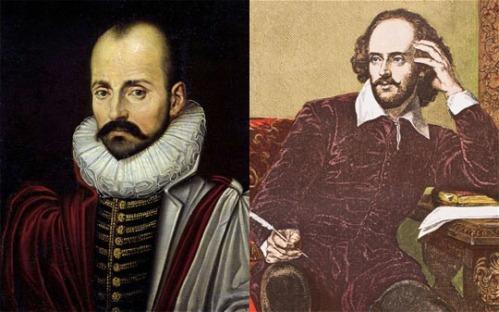 Shakespeare_Montaigne
