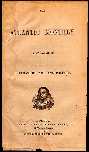 Atlantic-monthly