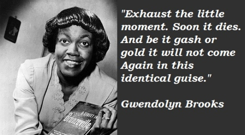 Gwendolyn_Brooks