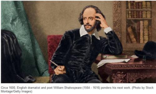Shakespeares_God