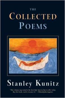 Stanley_Kunitz-collected-poems