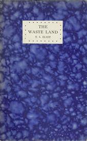 The_Wasteland