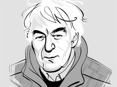 High-voltage-Heaney