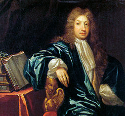 John-Dryden
