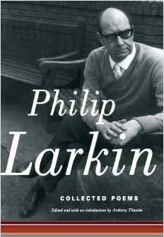 Larkin-collected