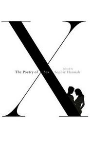 Poetry-of-sex