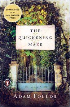 Quickening_Maze