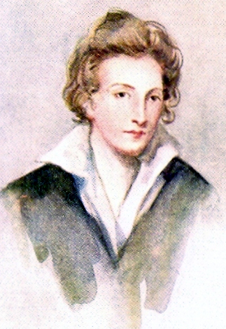 a review of percy bysshe shelleys poem to a skylark To a skylark by percy bysshe shelley email share hail to thee, blithe spirit bird thou never wert,  more poems published by this author.