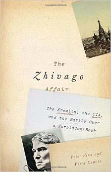 Zhivago-affair