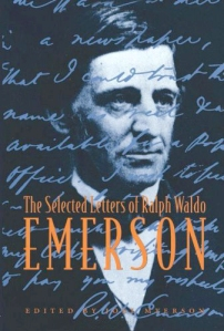 Emerson_letters