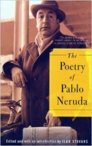 Neruda_poems