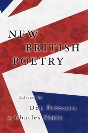 New_British_Poetry