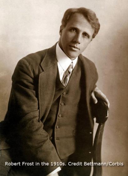 Robert_Frost_1910