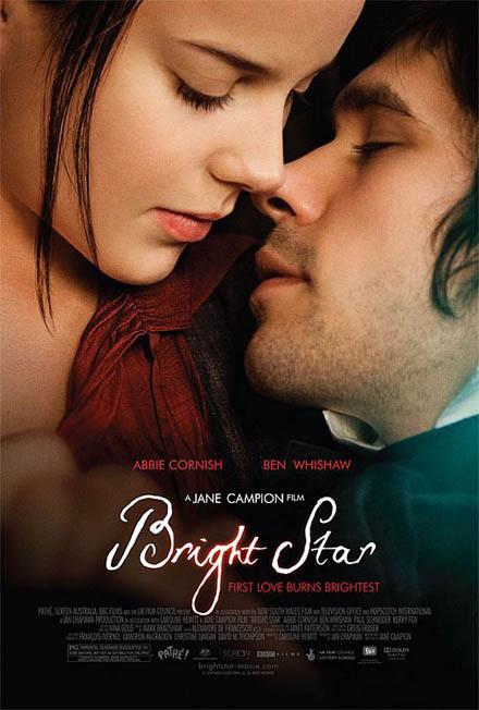 Bright_Star