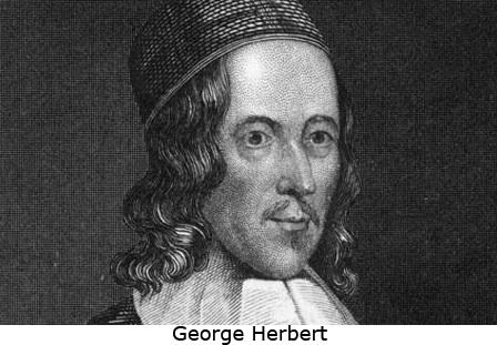 George_Herbert-2