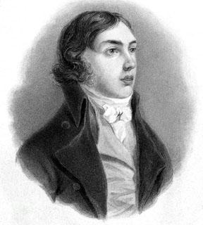 Coleridge-2