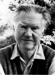William_Stafford-2