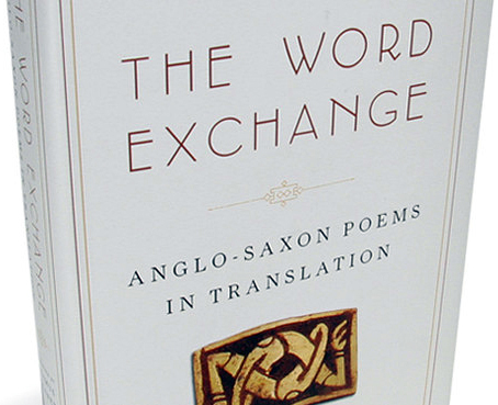Word_Exchange