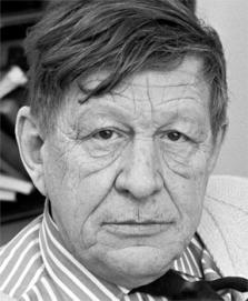 Auden-3