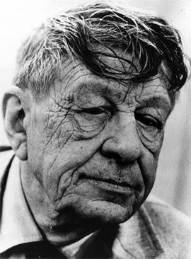 Auden-4