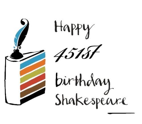 Shakespeare_451