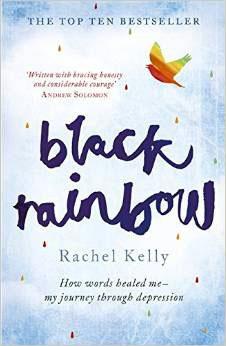Black_Rainbow