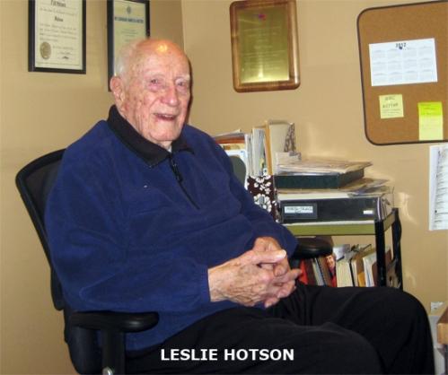 LESLIE_HOTSON
