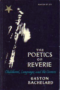 poetics-of-reverie