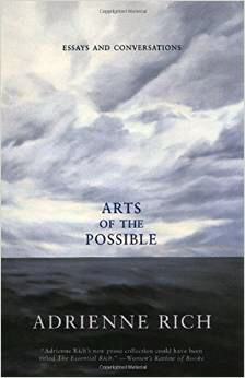 Arts-of-the-possible