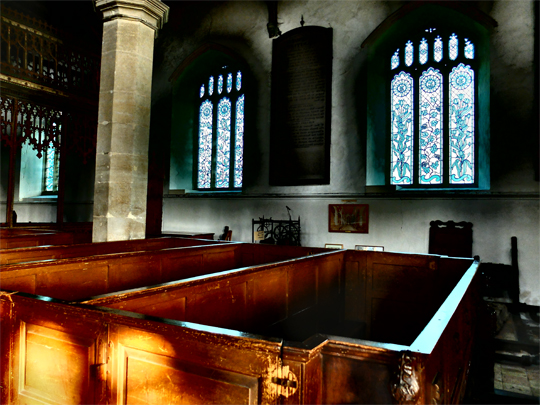 philip larkin church going essay (2) rich imagery (3) everyday events : religion 'church going' (4) everyday events: death 'ambulances'(symbolism) studying the poetry of philip larkin was a real challenge, and at first i felt that the bleak tone and generally pessimistic world view would be more than i could take in the.
