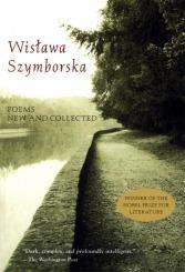 Wislawa