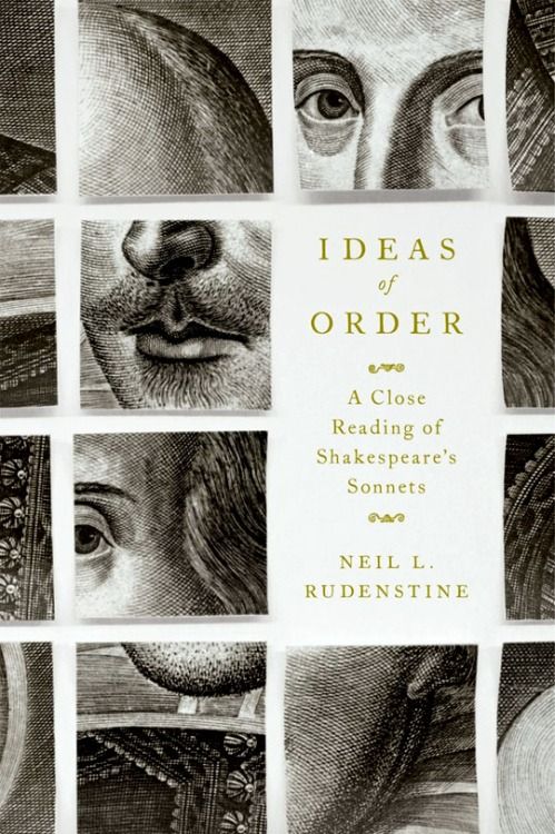 Ideas-of-order