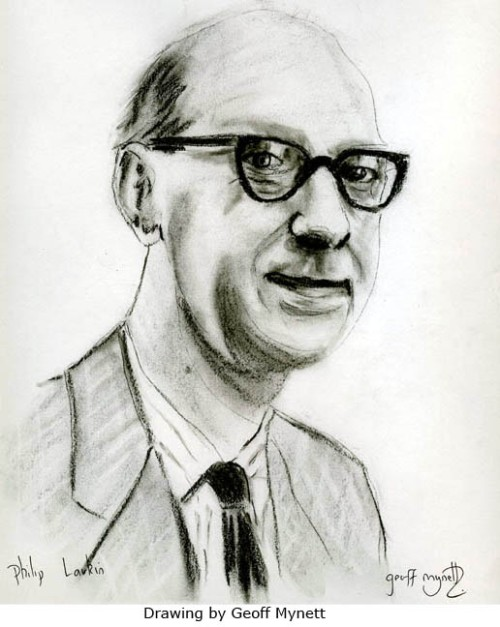 Philip_Larkin-3 copy
