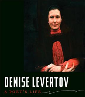 Denise_Levertov-cover