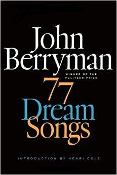 Dream_Songs